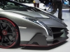 2013-lamborghini-veneno-silber-genf-auto-salon-06