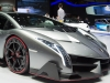 2013-lamborghini-veneno-silber-genf-auto-salon-07