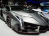 2013-lamborghini-veneno-silber-genf-auto-salon-08