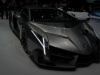 2013-lamborghini-veneno-silber-genf-auto-salon-09