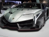 2013-lamborghini-veneno-silber-genf-auto-salon-11