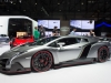 2013-lamborghini-veneno-silber-genf-auto-salon-12