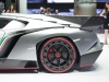 2013-lamborghini-veneno-silber-genf-auto-salon-13