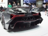 2013-lamborghini-veneno-silber-genf-auto-salon-15