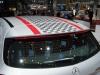 2013-mercedes-benz-a-180-sport-individual-polarsilber-genf-auto-salon-01