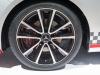 2013-mercedes-benz-a-180-sport-individual-polarsilber-genf-auto-salon-06