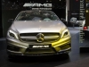 2013-mercedes-benz-a45-amg-mountaingrau-metallic-genf-auto-salon-02