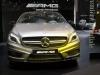 2013-mercedes-benz-a45-amg-mountaingrau-metallic-genf-auto-salon-02