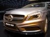 2013-mercedes-benz-a45-amg-mountaingrau-metallic-genf-auto-salon-03