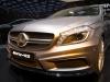 2013-mercedes-benz-a45-amg-mountaingrau-metallic-genf-auto-salon-03