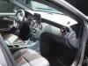 2013-mercedes-benz-a45-amg-mountaingrau-metallic-genf-auto-salon-04