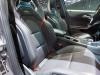 2013-mercedes-benz-a45-amg-mountaingrau-metallic-genf-auto-salon-05