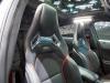 2013-mercedes-benz-a45-amg-mountaingrau-metallic-genf-auto-salon-06