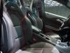 2013-mercedes-benz-a45-amg-mountaingrau-metallic-genf-auto-salon-07