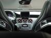 2013-mercedes-benz-a45-amg-mountaingrau-metallic-genf-auto-salon-08