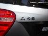 2013-mercedes-benz-a45-amg-mountaingrau-metallic-genf-auto-salon-10