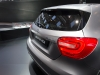 2013-mercedes-benz-a45-amg-mountaingrau-metallic-genf-auto-salon-11