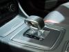 2013-mercedes-benz-a45-amg-mountaingrau-metallic-genf-auto-salon-13