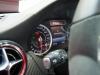 2013-mercedes-benz-a45-amg-mountaingrau-metallic-genf-auto-salon-14