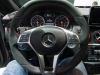 2013-mercedes-benz-a45-amg-mountaingrau-metallic-genf-auto-salon-16