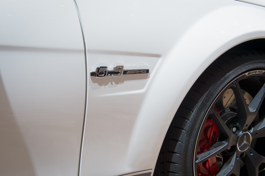 2013-mercedes-benz-c63-amg-edition-507-weiss-genf-auto-salon-07