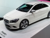 2013-mercedes-benz-cla-180-zirrusweiss-genf-auto-salon-01
