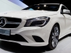 2013-mercedes-benz-cla-180-zirrusweiss-genf-auto-salon-02