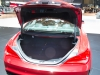 2013-mercedes-benz-cla-220-cdi-jupiterrot-amg-linie-genf-auto-salon-08