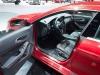 2013-mercedes-benz-cla-220-cdi-jupiterrot-amg-linie-genf-auto-salon-11