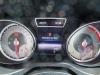 2013-mercedes-benz-cla-220-cdi-jupiterrot-amg-linie-genf-auto-salon-12