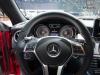 2013-mercedes-benz-cla-220-cdi-jupiterrot-amg-linie-genf-auto-salon-13