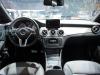 2013-mercedes-benz-cla-220-cdi-jupiterrot-amg-linie-genf-auto-salon-16