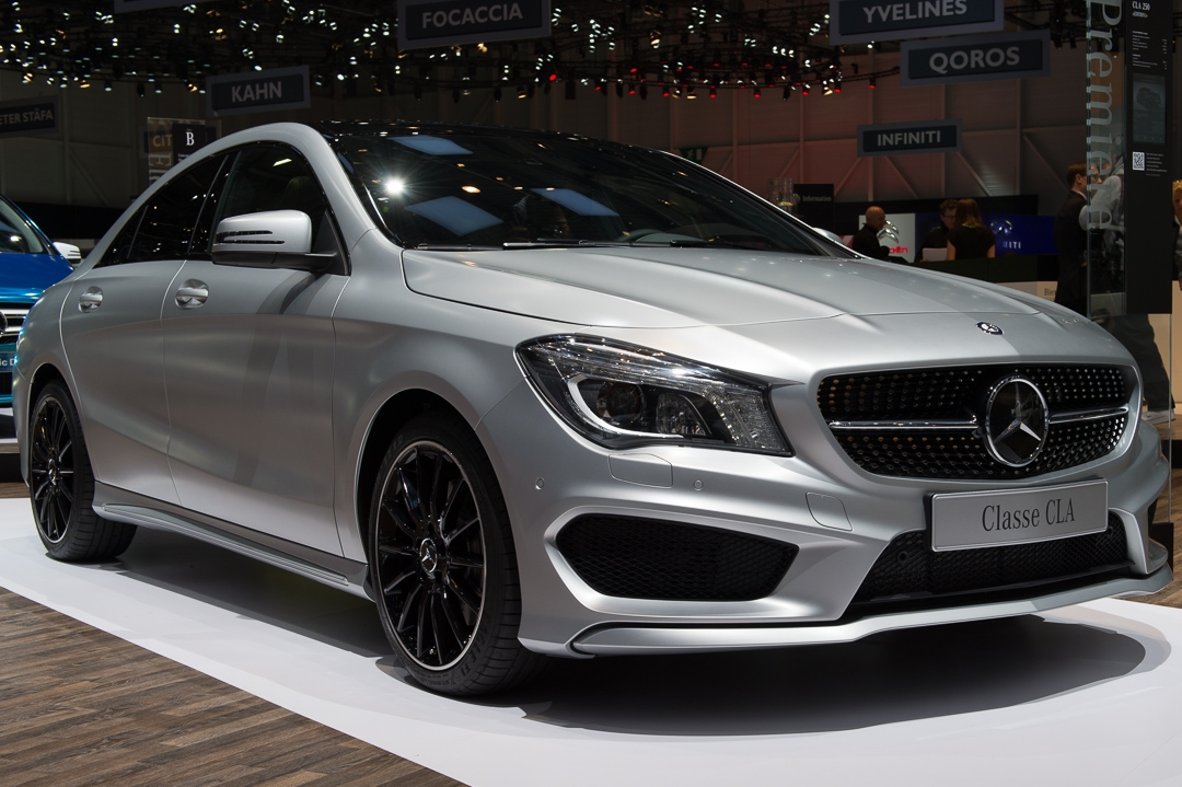 2013-mercedes-benz-cla-250-edition1-montaingrau-genf-auto-salon-03