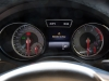 2013-mercedes-benz-cla-250-edition1-montaingrau-genf-auto-salon-09