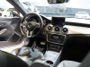 2013-mercedes-benz-cla-250-edition1-montaingrau-genf-auto-salon-10