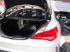 2013-mercedes-benz-cla-250-edition1-montaingrau-genf-auto-salon-12