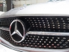 2013-mercedes-benz-cla-250-edition1-montaingrau-genf-auto-salon-13