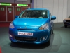 2013-mitsubishi-space-star-blau-genf-auto-salon-01