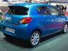 2013-mitsubishi-space-star-blau-genf-auto-salon-03