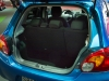 2013-mitsubishi-space-star-blau-genf-auto-salon-04
