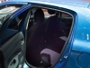 2013-mitsubishi-space-star-blau-genf-auto-salon-06
