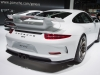 2013-porsche-911-gt3-991-weiss-genf-auto-salon-01