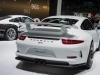 2013-porsche-911-gt3-991-weiss-genf-auto-salon-02