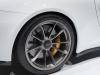 2013-porsche-911-gt3-991-weiss-genf-auto-salon-03