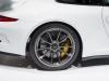 2013-porsche-911-gt3-991-weiss-genf-auto-salon-04