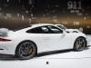 2013-porsche-911-gt3-991-weiss-genf-auto-salon-05