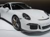 2013-porsche-911-gt3-991-weiss-genf-auto-salon-06