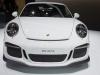 2013-porsche-911-gt3-991-weiss-genf-auto-salon-07