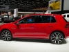 2013-golf-gtd-vii-rot-genf-auto-salon-03