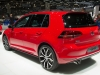 2013-golf-gtd-vii-rot-genf-auto-salon-04